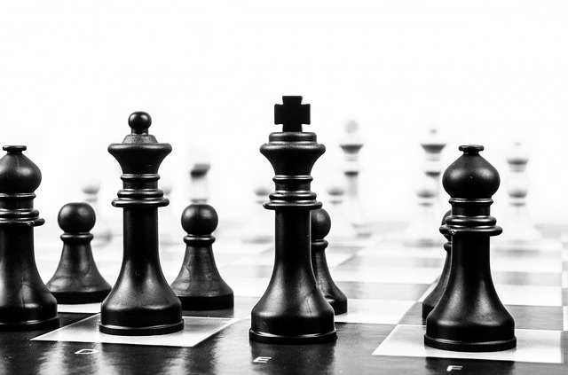 šachovnice a figurky.jpg