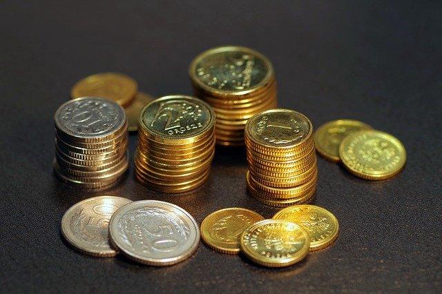 Podnikatelský úvěr, jak ho ještě neznáte