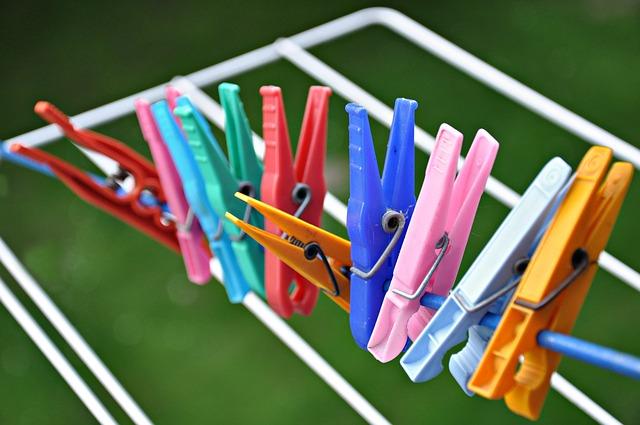 kolíčky na prádlo.jpg