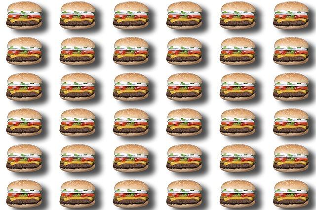 třicetšest hamburgerů.jpg
