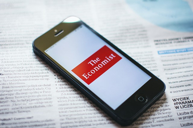 ekonomika v mobilu.jpg