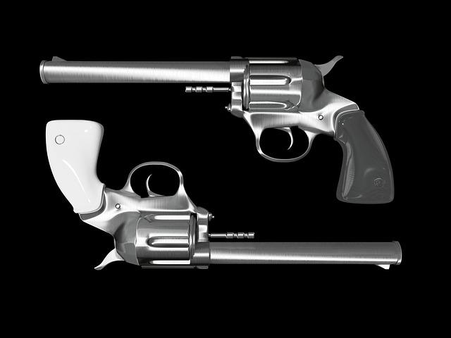 ruční zbraně.jpg