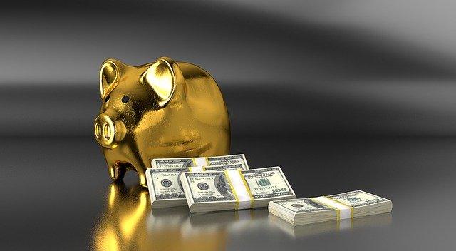 I snižším daňovým přiznáním si můžete vyřídit hypotéku