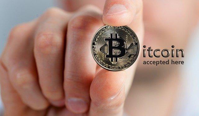 měna btc
