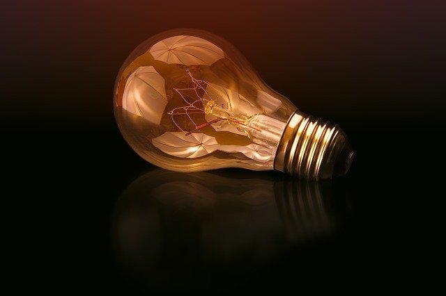 Úplně jako LED osvětlení