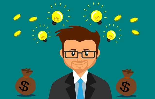 Nebankovní hypotéka může být lepší než ta v bance